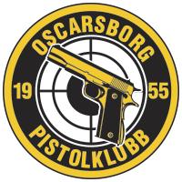 Oscarsborg Pistolklubb